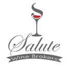 Salute Wine Brokers
